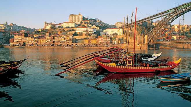 Porto_João Paulo