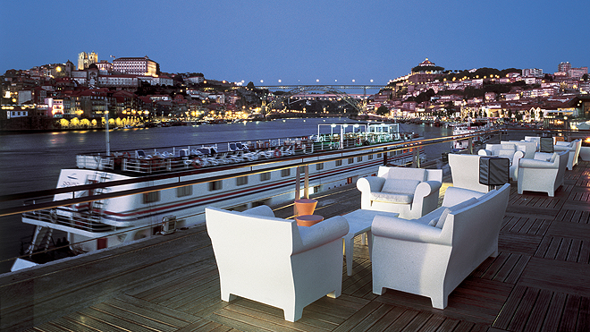 Porto - Gaia