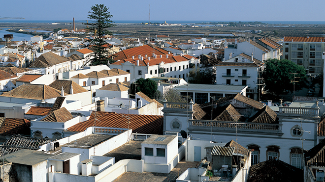 Tavira_ARPT Algarve