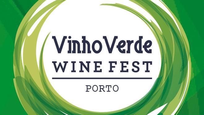VVWF - Vinho Verde Wine Fest 2018
