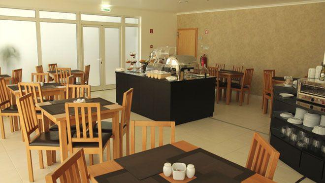 Hotel A Esteva