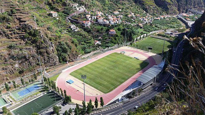 2MADEIRA.COM&#10Local: Funchal&#10Foto: 2MADEIRA.COM