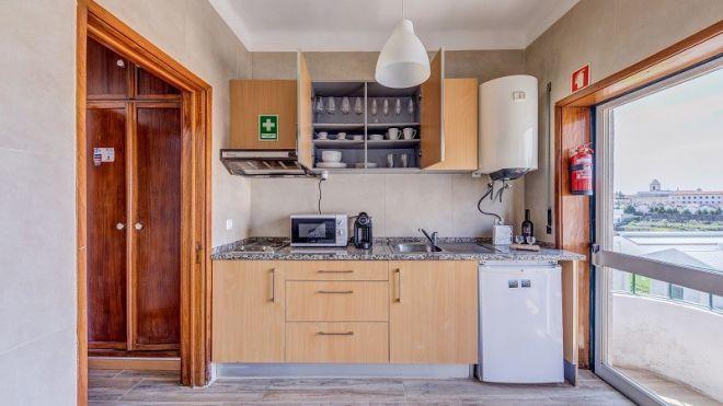 &#10Foto: Home Sweet Home Aveiro