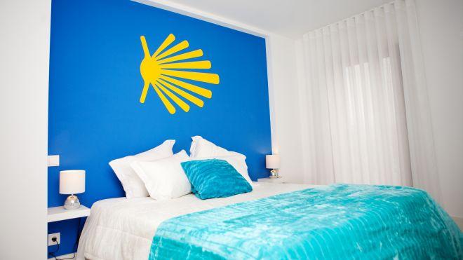 Barcelos Way Guest House&#10Foto: Barcelos Way Guest House