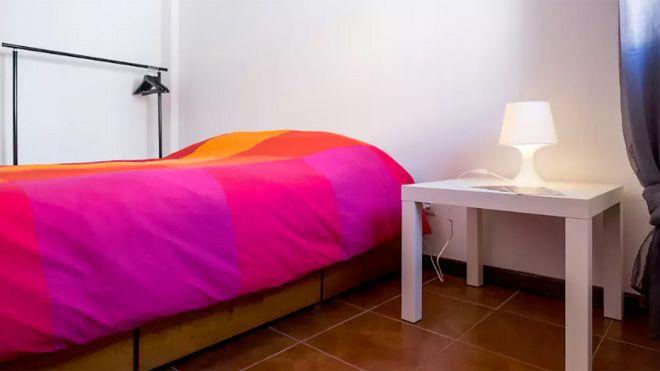&#10Local: Aveiro&#10Foto: Casa do Alboi