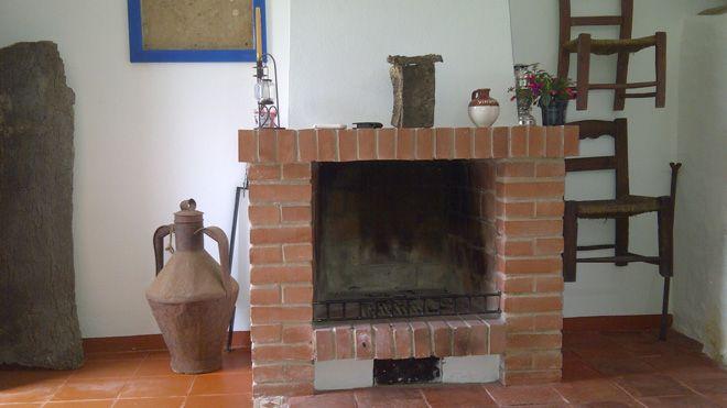 &#10Local: Odemira&#10Foto: Casa dos Bicos