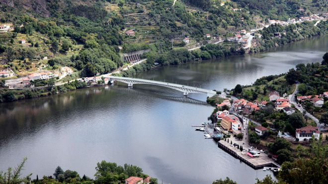 Classic Porto Tours&#10Local: Porto&#10Foto: Classic Porto Tours