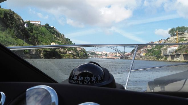 Douro Royal  Cruising&#10Local: Covelo&#10Foto: Douro Royal  Cruising