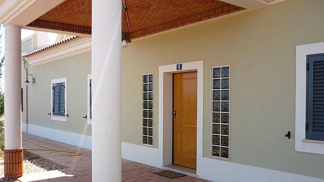 Espargosa - Monte de Baixo&#10Luogo: Castro Marim&#10Photo: Espargosa - Monte de Baixo
