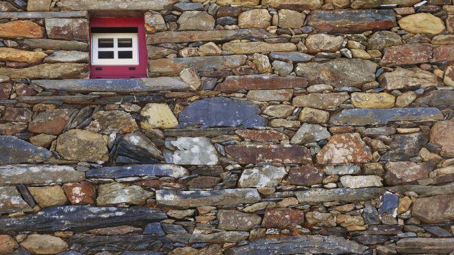Casa dos Hospitalários&#10Local: Álvaro&#10Foto: Casa dos Hospitalários