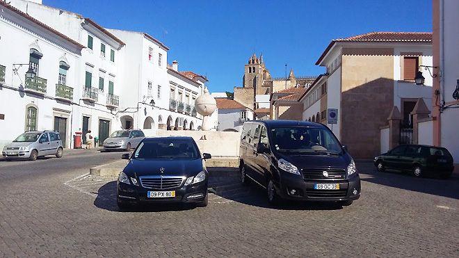 Goodtravel, Viagens e Turismo Lda&#10Local: Évora&#10Foto: Goodtravel, Viagens e Turismo Lda
