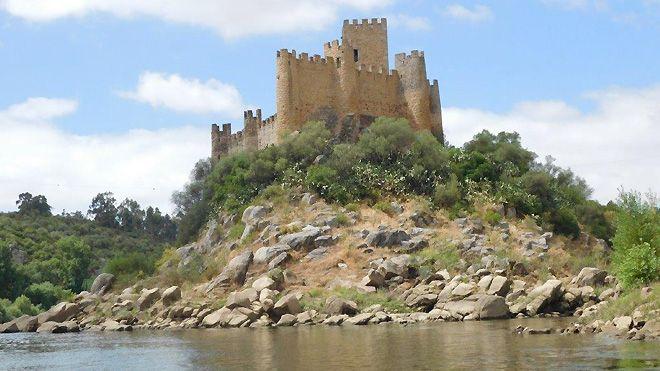 Gowestours&#10Local: Aljubarrota / Alcobaça&#10Foto: Gowestours