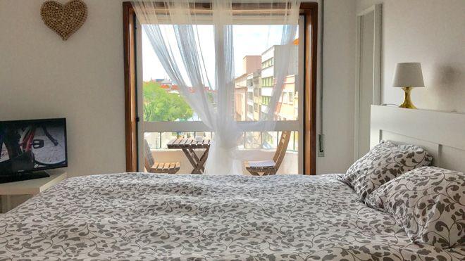 Home Sweet Home Aveiro&#10Local: Aveiro&#10Foto: Home Sweet Home Aveiro