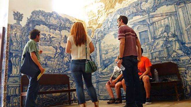 ImpacTrip&#10Local: Lisboa&#10Foto: ImpacTrip