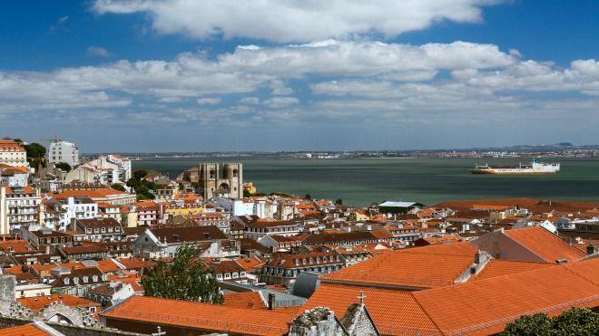 Lisboa Carmo Hotel&#10Local: Lisboa
