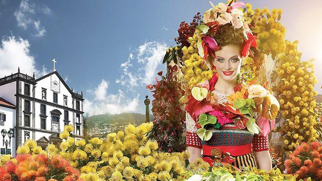 Lusoviagens.com_Madeira&#10Foto: Lusoviagens.com