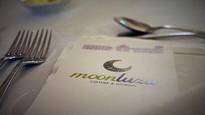 Moonluza, Unipessoal Lda.&#10Local: Estoril&#10Foto: Moonluza, Unipessoal Lda.