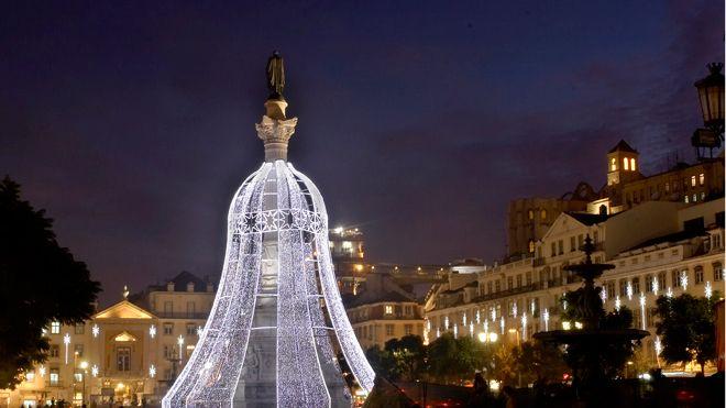 Lisboa&#10Foto: Associação Turismo de Lisboa