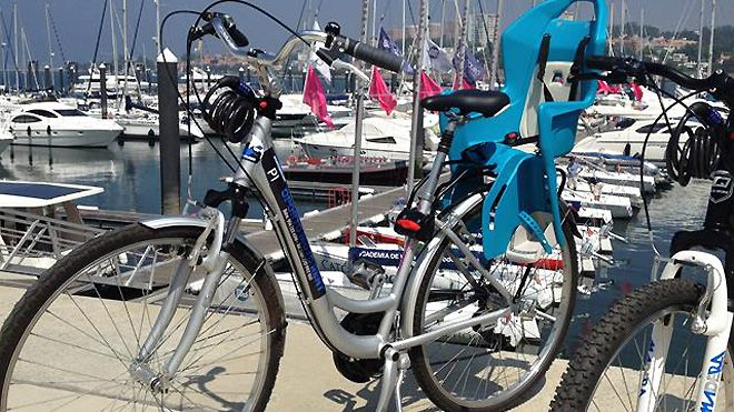 Oportomotorent&#10Local: Vila Nova de Gaia&#10Foto: Oportomotorent