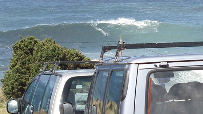 Peniche Surf Lodge&#10Foto: Peniche Surf Lodge