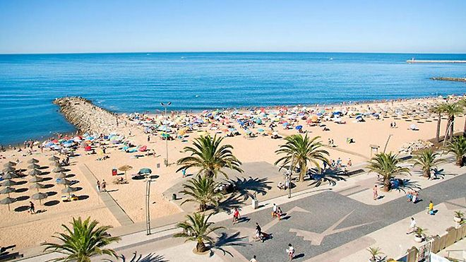 Planyer-Tour-&-Class-Transfer-Lda&#10Local: Albufeira&#10Foto: Planyer-Tour-&-Class-Transfer-Lda