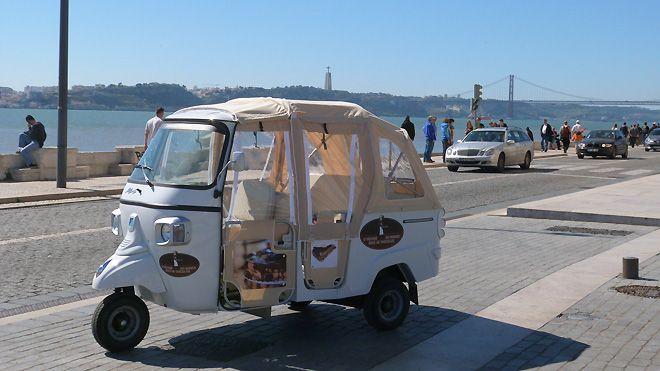 PorTUKgal&#10Local: Lisboa&#10Foto: PorTUKgal
