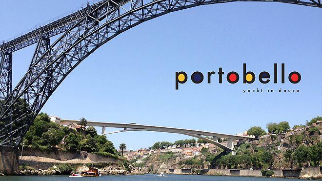 Portobellodouro&#10Local: Porto&#10Foto: Portobellodouro