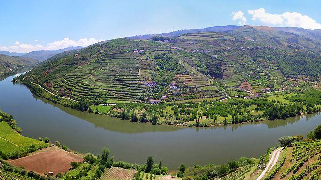 Portugal Excellence Tours&#10Local: São Mamede Infesta&#10Foto: Portugal Excellence Tours