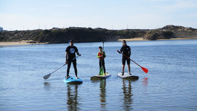 SW SUP&#10Local: Odemira&#10Foto: SW SUP