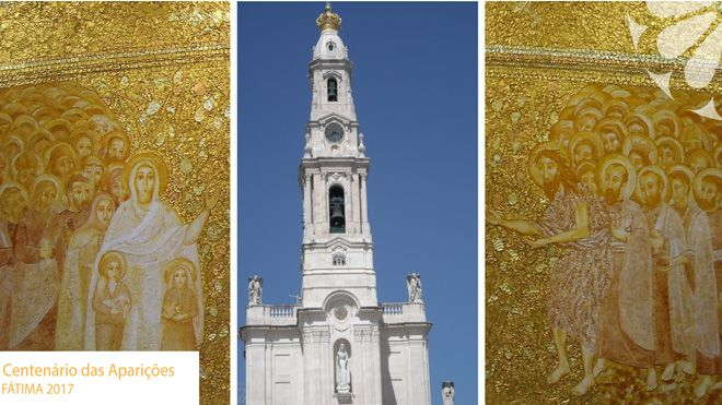 Sacro Viagens&#10Local: Lisboa&#10Foto: Sacro Viagens