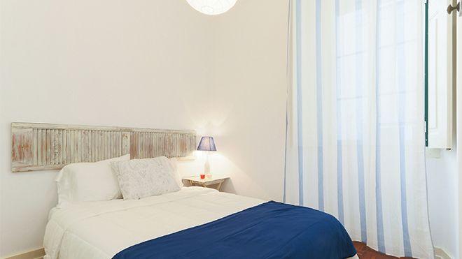 Santa Marta Apartment&#10Local: Lisboa&#10Foto: Santa Marta Apartment