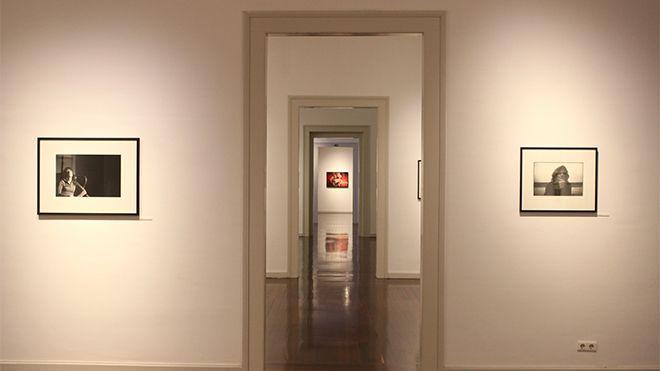 MUSA - Museu das Artes de Sintra&#10Local: Sintra&#10Foto: MUSA