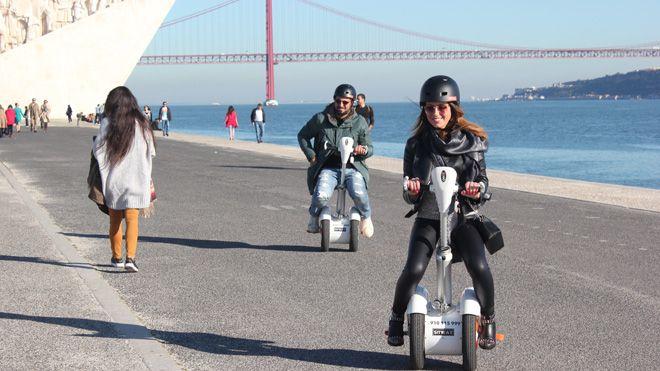 Sitgo&#10Local: Lisboa&#10Foto: Sitgo