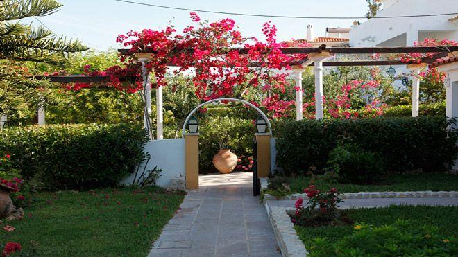 Apartamentos Turísticos Balaia-Sol&#10Local: Albufeira&#10Foto: Apartamentos Turísticos Balaia-Sol