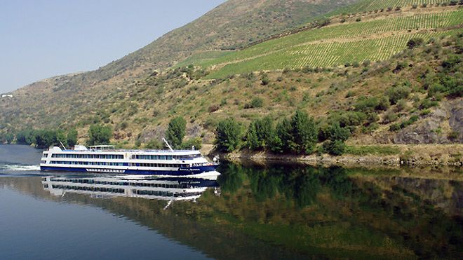Portodouro Viagens e Turismo Unipessoal Lda&#10Local: Matosinhos&#10Foto: Portodouro Viagens e Turismo Unipessoal Lda