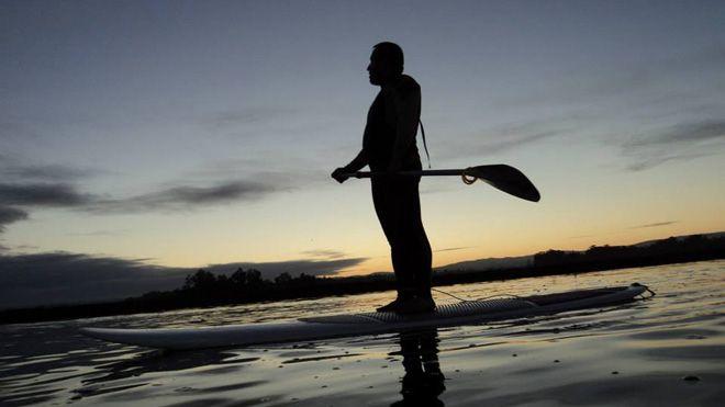 RedAnimal Surf & SUP&#10Local: Ovar&#10Foto: RedAnimal Surf & SUP