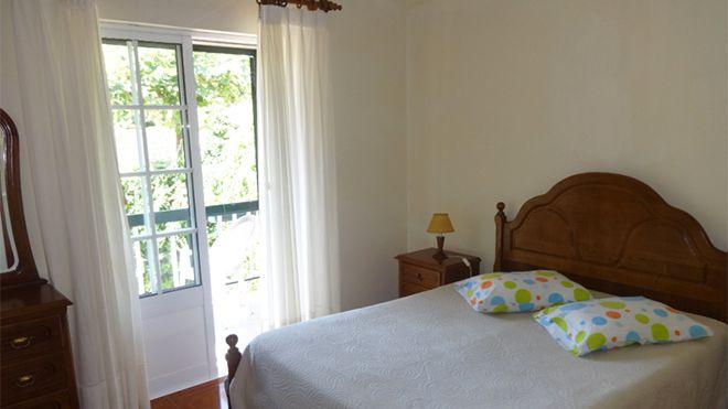 Residencial Ribeiro&#10Local: Gerês&#10Foto: Residencial Ribeiro
