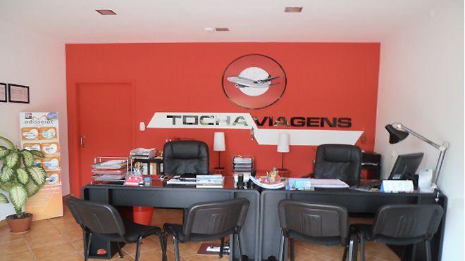 Tocha Viagens&#10Local: Tocha / Cantanhade&#10Foto: Tocha Viagens