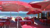 Restaurante Angra