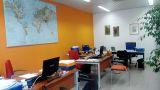 Ad Medic Tours&#10Local: Lisboa&#10Ad Medic Tours