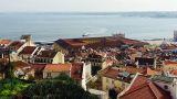 Alfacinha LX_bairros tipicos&#10場所: Lisboa&#10写真: Alfacinha LX