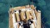 Algarve Lifestyle&#10Local: Vilamoura&#10Foto: Algarve Lifestyle