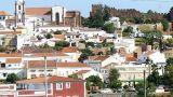 Algarve Tourguidance & KulturWalking - Catrin George&#10Local: Alvor&#10Foto: Algarve Tourguidance & KulturWalking - Catrin George