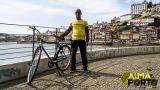 AlmaAtPorto&#10Local: Porto&#10Foto: AlmaAtPorto