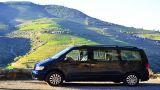 Anna-Bogodyst-Tours_douro-valley&#10Foto: Anna-Bogodyst-Tours_douro-valley