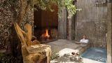 Areias do Seixo I Hotel Rural &#10Local: Torres Vedras &#10Foto: Areias do Seixo I Hotel Rural