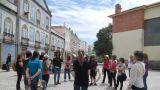 Explore - Aveiro Walking Tour&#10Local: Aveiro&#10Foto: Explore - Aveiro Walking Tour
