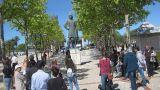 Aveiro Free Walking Tour&#10Local: Aveiro&#10Foto: Aveiro Free Walking Tour