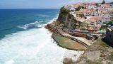 Azanhas-do-Mar&#10Foto: Sardines Lisbon Tours