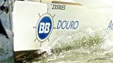BBDouro&#10Local: Vila Nova de Gaia&#10Foto: BBDouro